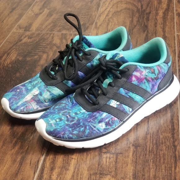 Adidas neo lite Racer Running shoes F99093